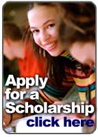 Apply for a Scholarship -